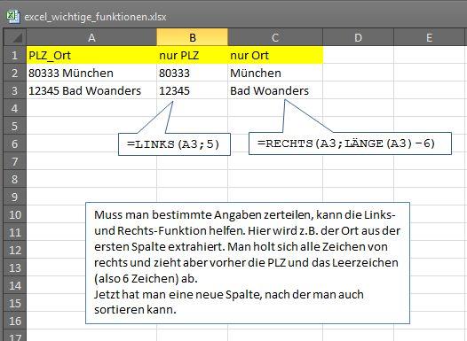 http://procurat.protosoft.de/bilder/fe_04linksrechts.jpg