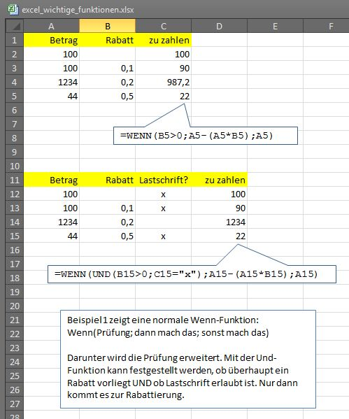 http://procurat.protosoft.de/bilder/fe_08wenn.jpg