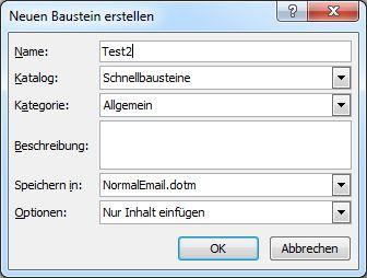 http://procurat.protosoft.de/bilder/ol_tb2.jpg