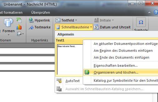 http://procurat.protosoft.de/bilder/ol_tb4.jpg