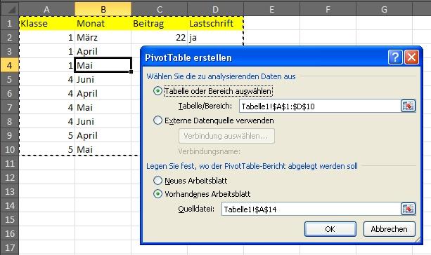 http://procurat.protosoft.de/bilder/pivot_bereich2.jpg