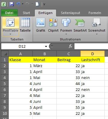 http://procurat.protosoft.de/bilder/pivot_einf2.jpg