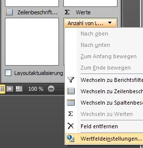 http://procurat.protosoft.de/bilder/pivot_wertfeld2.jpg