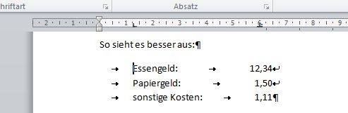 http://procurat.protosoft.de/bilder/tabs_3.jpg